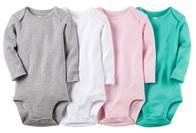 бодики для новорожденных интернет магазин детской одежды