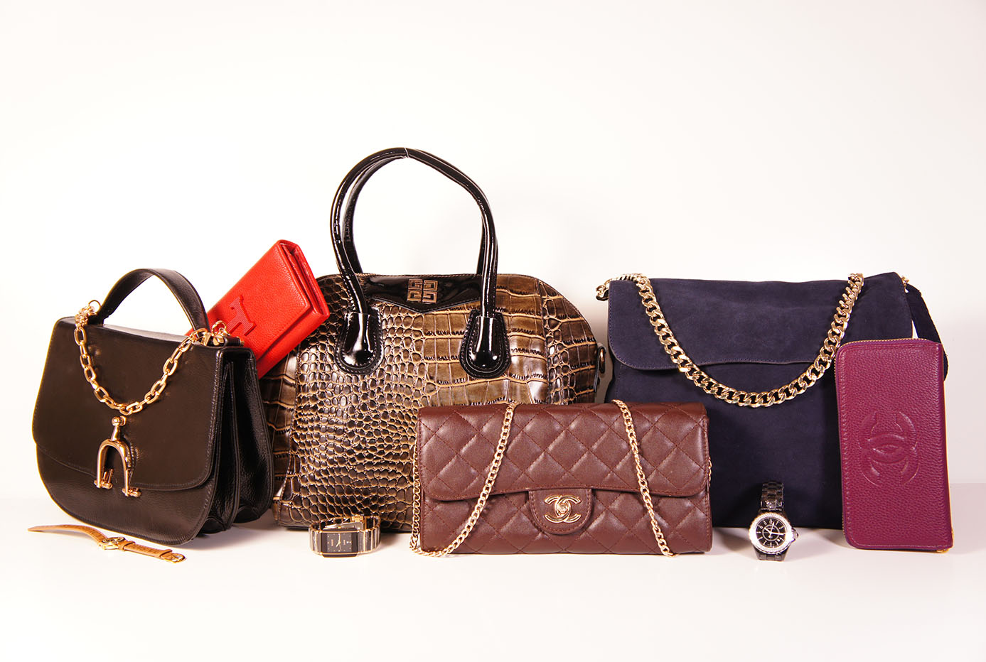 85a92154d899 В каких интернет магазинах заказывать сумки из Америки | US-POKUPKA