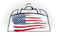 сумки америки интернет магазин