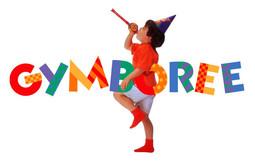 gymboree купить
