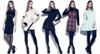 женская одежда америки интернет магазин