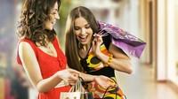 интернет магазин одежды в сша