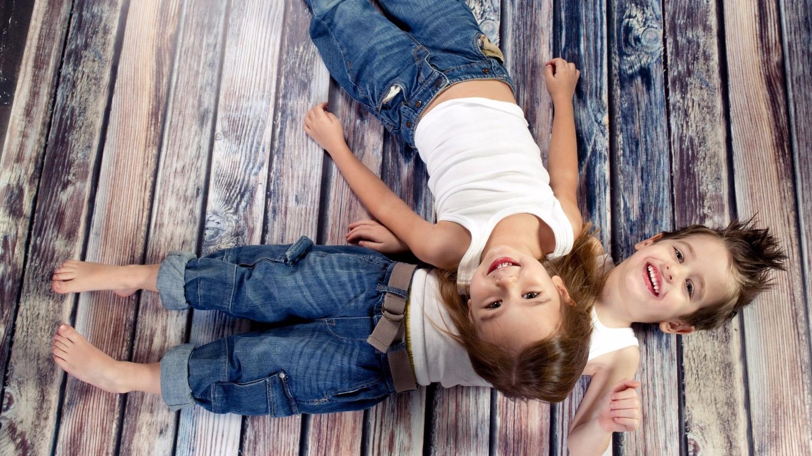 gap kids каталог одежды