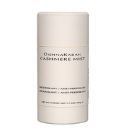 Дезодорант Donna Karan Cashmere Mist