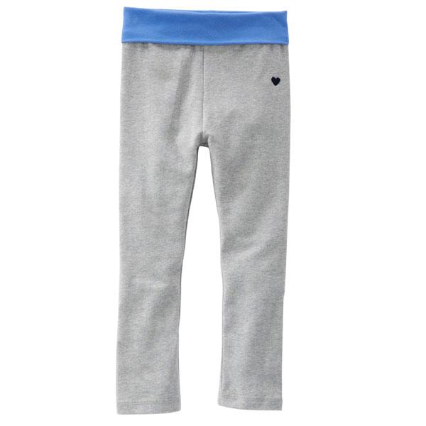 Спортивные штаны для девочки Oshkosh