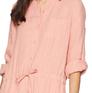 Платье-рубашка Juicy Couture