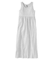 Платье длинное длинное Old Navy